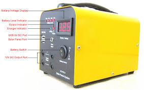 solar dc lighting system sps20 20w solar power system topray solar power system