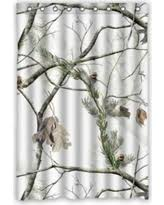 Camo Shower Curtain Alert Amazing Deals On Camouflage Bedding