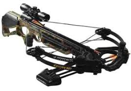 amazon black friday crossbows best crossbows 2018 ultimate buyer u0027s guide u0026 reviews