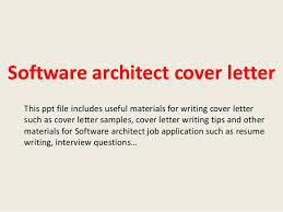software architect cover letter 1 638 jpg cb u003d1394073600