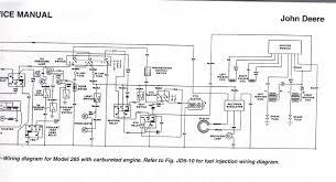 diagrams john deere la130 electrical wiring diagram u2013 wiring