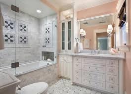 Best American Modern Bathroom Designs  In Different Styles - American bathroom designs