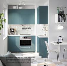 les cuisine ikea amazing modeles de cuisines modernes 9 cuisine ikea les