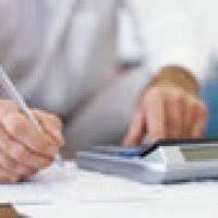community business college modesto ca accounting fundamentals web based course in modesto ca mar 21