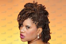 spring twist braid hair twist styles bignons african hair braiding