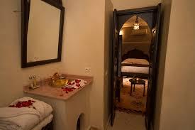 chambre marrakech pas cher chambre marrakech pas cher 28 images ap5006 appartement 2