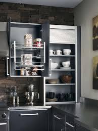 kitchen room 2017 log cabin large kitchen interior stock photo