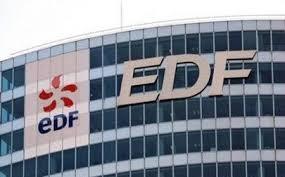 siege edf edf annonce 6 000 recrutements cette ée