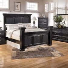 Ashley Bedroom Furniture Set by Ashley Neo Renaissance Bedroom Set Bedroom Furniture Sets