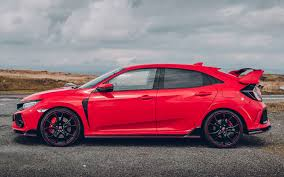 honda civic type r 2017 honda civic type r 2017 uk wallpapers and hd images car pixel