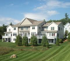 New Construction Homes Nh Lakes by Manchester Nh New Construction For Sale Homes Condos Multi