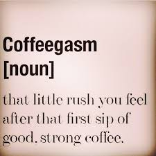 Good Morning Beautiful Meme - coffeehumor coffee rated dailycoffeememo