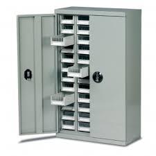 Aldi Filing Cabinet Small Parts Storage