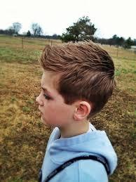 best 25 haircuts for little boys ideas on pinterest little boy