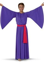 praise dancewear u0026 worship wear spiritual expressions
