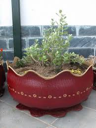 Challenge Plant Pot 8 Best Images About Plant Pot Designs On Click