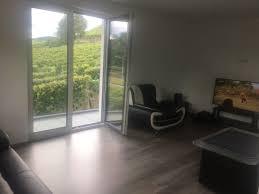 Immobilien Bad Neuenahr 3 Zimmer Wohnung Zu Vermieten Landskronerstraße 16 53474 Bad