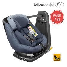 siege confort voiture axissfix plus i size de bébé confort siège auto groupe 1 9 18kg