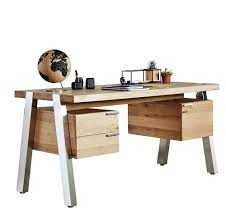 Kaufen Schreibtisch Jahnke Solid Desk 160 Schreibtisch Günstig Kaufen Günstig Kaufen