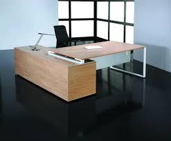 bureau manager bureau manager sur console