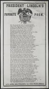 jack prelutsky thanksgiving poem 19 best poetry images on pinterest library of congress poetry