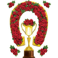 Kentucky Derby Decorations 226 Best Kentucky Derby Party Ideas Images On Pinterest Kentucky