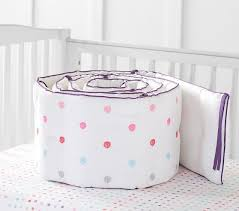 Pottery Barn Kids Crib Bedding 74 Best Pottery Barn Kids U0026 Margherita Missoni Images On Pinterest