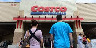 costco store hours thanksgiving 11 reasons to love costco that have nothing to do with shopping