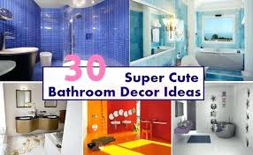 cheap bathroom decorating ideas bathroom decor bathroom decorating ideas for family