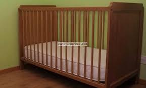 chambres bébé ikea ikea chambre bb ikea bebe lit decoration chambre fille