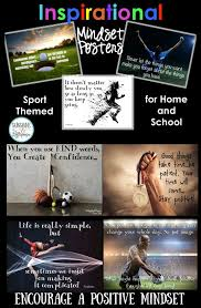 posters for home decor 648 best classroom decor images on pinterest classroom decor