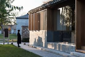 lim home design renovation works renovation architecture and design archdaily
