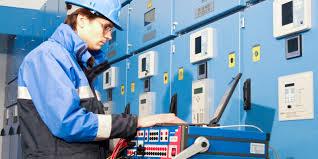 best cv exles australia zoo innovative power system testing solutions omicron