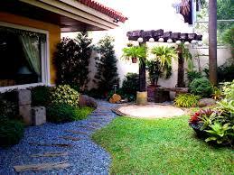 landscape inspiration marvelous garden landscape ideas pictures decoration inspiration