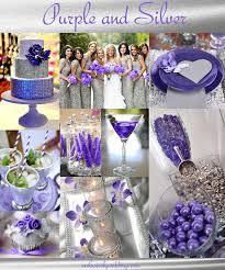 purple and silver wedding purple and silver wedding 843 best wedding lavender plum purple