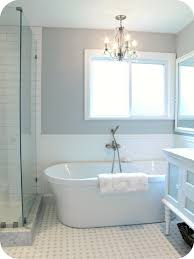 Mint Green Bathroom by Images About Small Bathroom Decor On Pinterest Mint Green