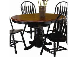 sunset trading kitchen island sunset trading co sunset selections single pedestal dining table
