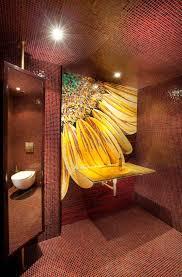 Bathroom Mosaic Ideas Top 10 Mosaic Ideas To Freshen Up Your Bathroom Mozaico Blog