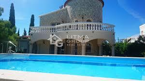 buy a house on the costa brava litma real estate agencia