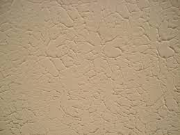painting textured ceilings