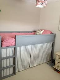 Ikea Kura Bunk Bed 45 Cool Ikea Kura Beds Ideas For Your Kids U0027 Rooms Kids Room