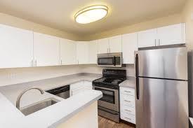 fircrest vancouver wa apartments for rent autumn