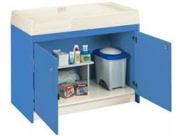 Changing Table For Daycare Baby Changing Table Tot 340 Changing Tables