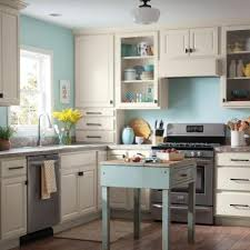 home depot custom kitchen cabinets cost custom kitchen cabinets kitchen cabinets the home depot