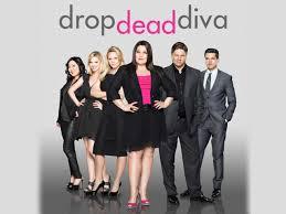 drop dead season 6 episode 1 drop dead season 5 josh berman alex taub david
