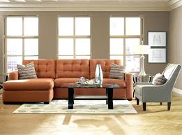 Modern Sofa South Africa Living Room Lounge Chair Fresh With Image Of Decorating Ideas