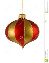 tree ornament royalty free stock photos image 6710128