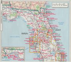 Navarre Beach Florida Map by Index Of Decomposed Maps