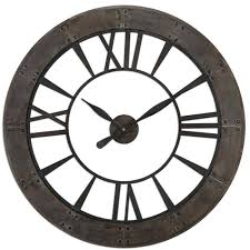 articles with 40 diameter wall clock tag 40 wall clock