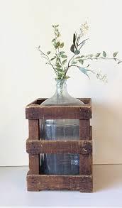 Home Decor Glass Best 25 Glass Water Jug Ideas On Pinterest Tj Maxx Glass Jug